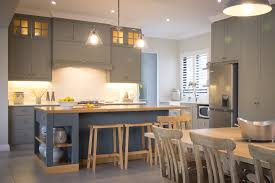 biggest kitchen competition caesarstone  images about kitchen of the year finalists on pinterest expensive hom