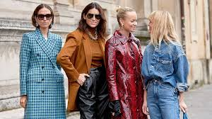 10 Coolest Spring/Summer <b>Fashion</b> Trends in <b>2020</b> - The Trend ...