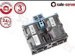 сервер hp g6 - Купить систему охлаждения для ПК в России с ...