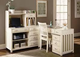 home office office desk ideas white home office corner desk ideas corner home office ideas with built in office desk ideas