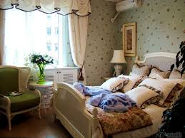 bedroomamazing ideas for country style bedroom design sets perfect bedroom gorgeous amazing bedroom country style home bedroomgorgeous design style