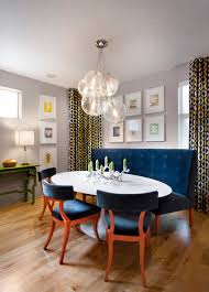 awesome dining room sconces to install for great lighting system amazing dining room sconces formed amazing hanging dining room