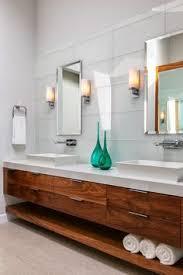 bathroom modern vanity designs double curvy set: trendy inspiration bathroom modern vanity wood sink rustic lighting cheap curvy set italian cabinets  mirror