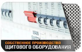 ABB <b>Автоматический выключатель S202</b>-B 2P <b>40A</b> 6kA