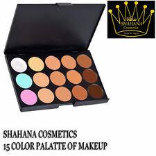 <b>Хайлайтер</b> макияж Products - огромный выбор по лучшим ценам ...