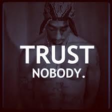 Snoop Dogg Quotes Success. QuotesGram via Relatably.com