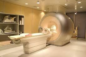 Σωματείο Εργαζομένων Νοσοκομείου Νάουσας: Ιδιαίτερα στενά τα χρονικά περιθώρια για την απόκτηση Αξονικού Τομογράφου μέσω ΕΣΠΑ