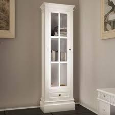 Hommoo Wood <b>Bookcases</b> | DealDoodle