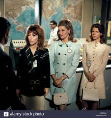 teresa lee stock photos teresa lee stock images alamy lee grant nancy kovack mariette hartley marooned space travelers 1969 stock image