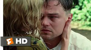 shutter island movie review for kids why not try order a custom moviespictures org