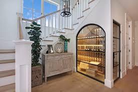 how to create the perfect wine cellar box version modern wine cellar