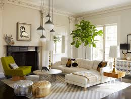 Beautiful <b>Living</b> Room <b>Lighting</b> Ideas