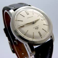 vintage mens watches buy vintage heuer watches heuer baylor automatic vintage watch