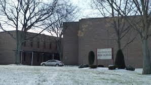belle vernon school board accepts resignation mon valley news belle vernon school board accepts resignation mon valley news observer reporter