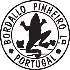 Купить посуду Bordallo Pinheiro в интернет-магазине Бест Китчен