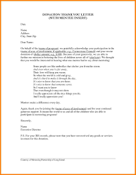 how to write a thank you letter for a donation daily task tracker how to write a thank you letter for a donation 5f668a139102bda0b9ff86a8a3efb6f7 jpg