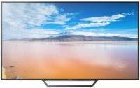 <b>Телевизоры Sony</b>: купить телевизор Сони, цены с доставкой в ...