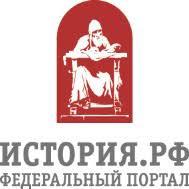 комиссаров д человек умиравший трижды воспоминания востоковеда