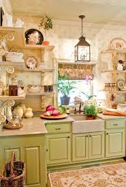 Shabby Chic Colors For Kitchen : Best ideas about shabby chic colors on