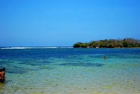 Image result for nusa dua