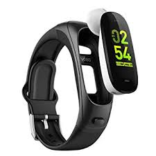 2019 Version H3 Smartwatch 3 in1 Smartband Sports ... - Amazon.com