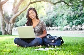 Online High School Math  Get Tutor  amp  Homework Help   eTutorWorld eTutorworld High School Math Tutoring