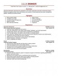 sample resume for electrical engineer pdf resume templates sample resume for electrical engineer pdf resume templates professional cv format