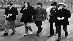 <b>Rolling Stones - The</b> Second Wave {Full Movie} - YouTube