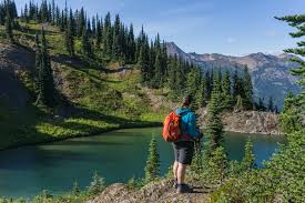 Female Hikers Recommend Women's Hiking <b>Clothing</b> to <b>Fit</b> Your ...