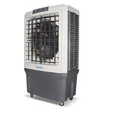 <b>Industrial Air Cooler</b>
