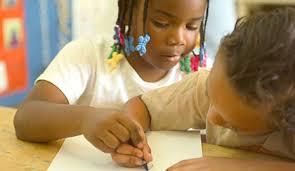 Elementary School Social Studies     TCI TCI