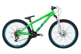 <b>Велосипед Stark Pusher 1</b> (2014) : характеристики, цены, отзывы ...