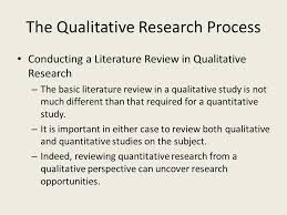 example of a literature review essay FAMU Online