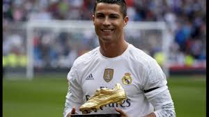 the most career goals scored in world football top highest the most career goals scored in world football top 10 highest scoring players ranked