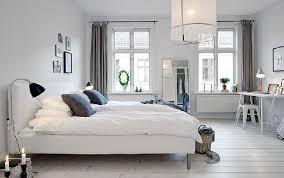apartment cozy bedroom design:  small apartment cozy bedroom inspiration