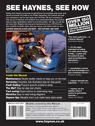 vw polo petrol & diesel (02 sept 09) haynes repair manual Wiring Diagram Vw Polo 2002 vw polo petrol & diesel (02 sept 09) haynes repair manual wiring diagram for vw polo 2002