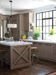 cute bright kitchen lights on kitchen with modern furniture 2014 bright ideas for lighting with amazing 20 bright ideas kitchen lighting