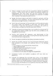 sec memorandum circular no taxation and accounting aid source