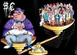 """Résultat de recherche d'images pour """"caricatures riches / pauvres"""""""