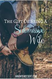 The 25 best Submissive wife ideas on Pinterest Strong marriage.