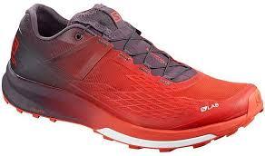 Беговые кроссовки для XC <b>SALOMON S</b>/<b>LAB</b> ULTRA 2 Rd ...