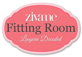 Zivame promo code coupons and deals