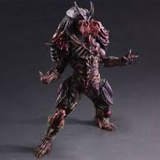 New 18cm <b>NECA Toys Game God</b> of War Kratos PVC Action Figure ...