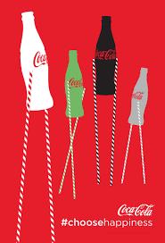 """Résultat de recherche d'images pour """"pub coca cola 2015"""""""