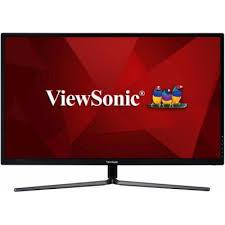 <b>монитор ViewSonic VX3211-MH</b>