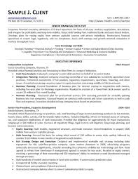 resume professional format professional format of cv odlp co mba military resumes from hbs mit sloan tuck yale som resume template military experience resume