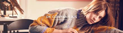 DK Company: Welcome