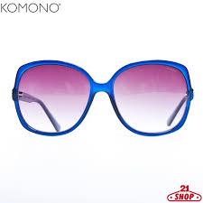 Купить <b>Часы KOMONO</b> Moneypenny (<b>White</b>-Cmyk) Kom-W1203 ...