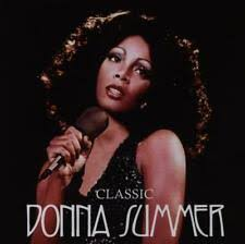 <b>Donna Summer</b> Album CDs <b>Greatest</b> Hits for sale | eBay