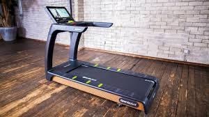 5 Best <b>Treadmill For Home use</b> 2020 - YouTube
